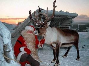 Ded moroz prinimaet ezhednevno 300x225 Дед мороз принимает ежедневно