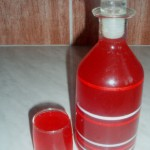 Nastoyka na vodke Kalinovka 150x150 Настойка на водке Калиновка