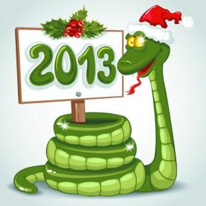 Pozdravlenie s Novyim 2013 godom ot BLAZHENSTVO DUSHI 300x300 Поздравление с Новым 2013 годом от БЛАЖЕНСТВО ДУШИ