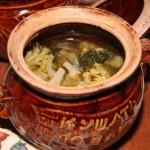 Sudak s risom v gorshochke 150x150 Судак с рисом в горшочке