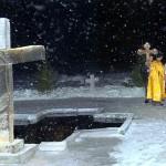 Kreshhenskiy sochelnik 150x150 Крещенский сочельник   вечер перед Крещением