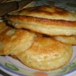 Oladi s persikovyim siropom 150x150 Оладьи с персиковым сиропом