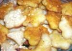 Pechene kartofelnoe solenoe 150x107 Печенье картофельное соленое