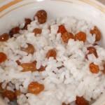 Risovaya kutya kanun 150x150 Рисовая кутья (канун)