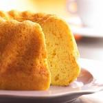 Udivitelnyiy keks medovyiy 150x150 Удивительный кекс медовый