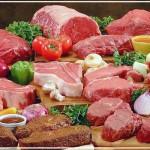 Zimniy myasoed 150x150 Зимний мясоед и Рождественские святки
