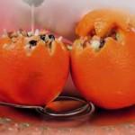 Apelsin farshirovannyiy yablokom i morkovyu 150x150 Апельсин, фаршированный яблоком и морковью