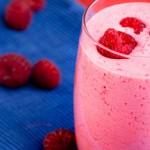 Yogurt malinovyiy zamorozhennyiy 150x150 Йогурт малиновый замороженный