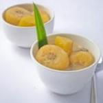 E`kzoticheskiy bananovyiy kompot 150x150 Экзотический банановый компот