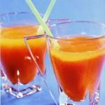 Morkovnyiy napitok s medom 150x150 Морковный напиток с медом
