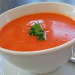 Vkusnyiy tomatnyiy sup s bazilikom 150x150 Вкусный томатный суп с базиликом