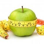 YAblochnaya dieta na odin dva ili tri dnya 150x150 Яблочная диета на один, два или три дня