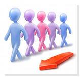 2 Как просто и быстро увеличить посещаемость на сайте бесплатно