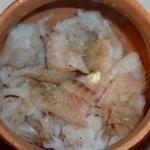 Blyuda ryibnyie v gorshochkah 150x150 Блюда рыбные в горшочках
