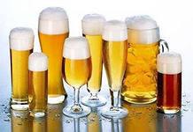 Razvenchanie mifov o pive Развенчание мифов о пиве