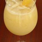 Desertnyie ananasyi s vodkoy i shampanskim 150x150 Десертные ананасы с водкой и шампанским