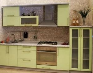 Kak luchshe i udobnee obustroit kuhnyu 300x236 Как лучше и удобнее обустроить кухню