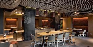 Restoran Odessa tolko avtorskaya kuhnya 300x154 Ресторан Одесса   только авторская кухня