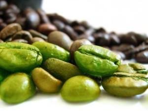 Retseptyi prigotovleniya napitkov iz zelenogo kofe Рекомендации по эксплуатации кофемашины
