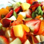 Tropicheskiy salat po evreyski 150x150 Тропический салат по еврейски