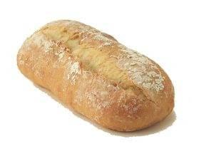 Hleb frantsuzskiy doma Хлеб соль