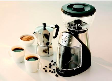 Kak vyibrat kofemolku Для чего в доме нужна кофемолка