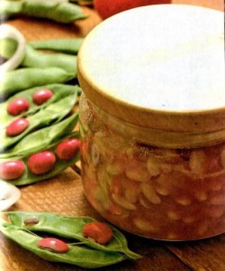 Fasol v tomatnom souse so spetsiyami 250x300 Фасоль в томатном соусе со специями