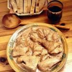 Satsivi iz kuritsyi s arahisom 150x150 Сациви из курицы с арахисом