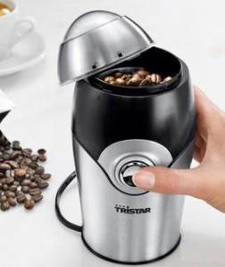 Dlya chego v dome nuzhna kofemolka 252x300 Для чего в доме нужна кофемолка