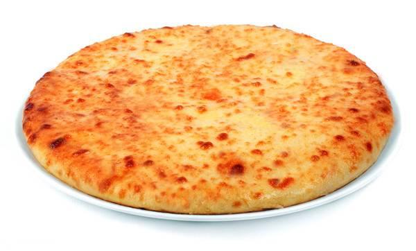 Uae`libae`h pirog s syirom Капуста цветная с сыром