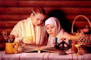 Kak gadat na Novyiy god 2015 i na Rozhdestvo Как гадать на Новый год 2015 и на Рождество
