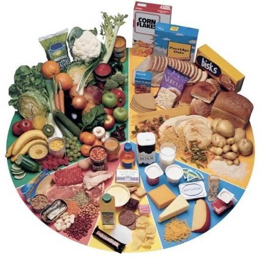 Vash put k zdorovyu     zdorovoe pitanie Здоровое вкусное детское питание