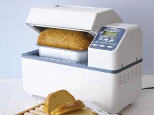 Hlebopechka u vas v pomoshhnikah na kuhne Хлебопечка у вас в помощниках на кухне