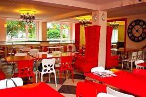 Osushhestvit mechtu otkryit restoran Осуществить мечту   открыть ресторан