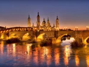 Barselona i ee neobyichaynyie dostoprimechatelnosti Отдых в красивой Барселоне с посещением казино