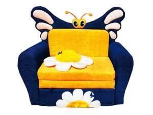 Detskaya udobnaya mebel detskie divanyi Его величество диван
