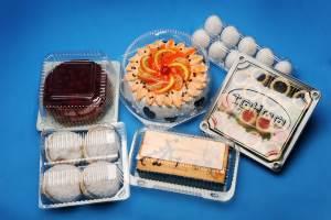 Hranenie produktov v plastikovoy upakovke Покупка электрических точилок для ножей   хороший способ сэкономить деньги