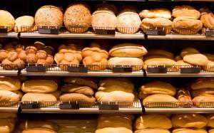 Pekarskiy biznes oborudovanie syire Пекарский бизнес   оборудование, сырье