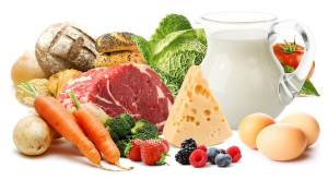 Pogovorim o naturalnyih produktah gde nuzhno ih pokupat Немного о кулинарных полуфабрикатах