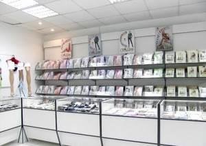 Vash idealnyiy magazin kolgotok Открываем свой бизнес