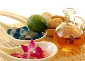 E`firnyie raznyie masla i ih svoystva v aromaterapii Гормоны счастья   как их увеличить