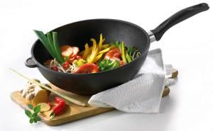 Kak vyibrat pravilno domoy skovorodu Как правильно выбрать посуду для готовки