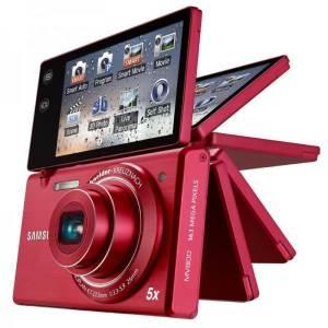 Kak vyibrat pravilno horoshiy fotoapparat Как выбрать правильно хороший фотоаппарат