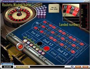 Onlayn kazino kak zarabotat do 50 v den Бонусы от онлайн казино