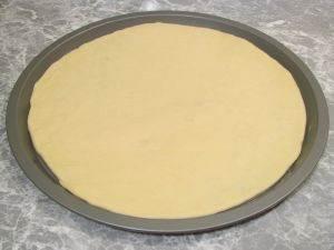 Vkusnoe testo dlya pitstsyi vtoroy variant Как приготовить дома вкусное тесто для пиццы