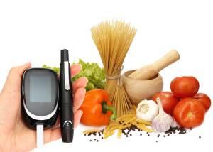 Informatsiya o diabeticheskoy diete Эффективные сбалансированные диеты