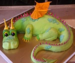 Izgotovlenie tortov pod zakaz ideya dlya biznesa Изготовление тортов под заказ   идея для бизнеса