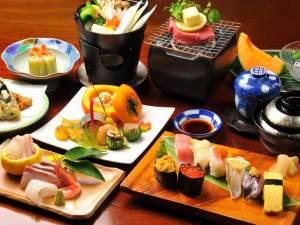 Pochemu zakazat sushi vyigodney chem prigotovit traditsionnyiy uzhin Праздничный ужин просто