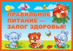 Zdorovyiy obraz zhizni     pravilnoe pitanie Каким должен быть правильный завтрак