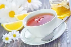 Lyubopyitnyie faktyi chay Любопытные факты   чай
